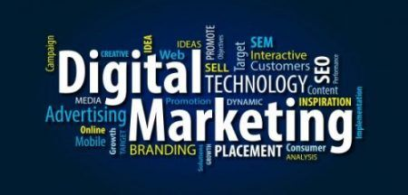 Search Engine Optimization (SEO) company serving clients in Rhode Island and Massachusetts.